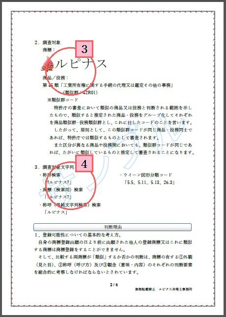 調査報告書(HP掲載用、立て並び2)完成品