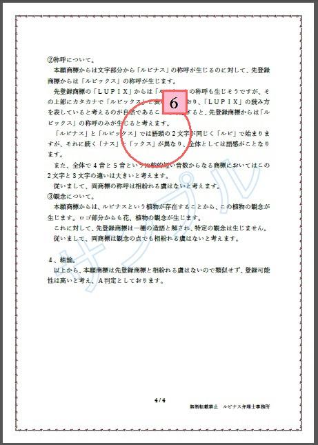 調査報告書(HP掲載用、立て並び4)完成品
