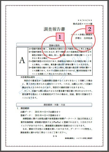 調査報告書(HP掲載用、立て並び1)完成品