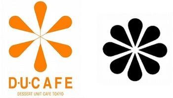 ロゴ説明用(アスタリスクのロゴ)
